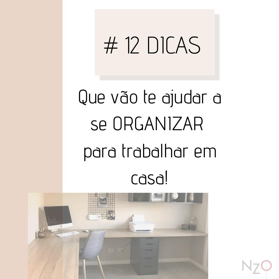 Dica00-12_dicas_home_office Blog