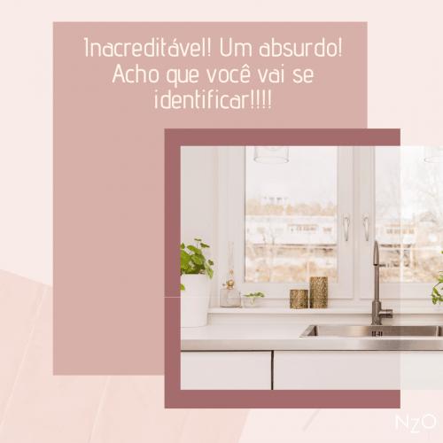 31.1.ralinho_de_pia-e1598296453658 Blog
