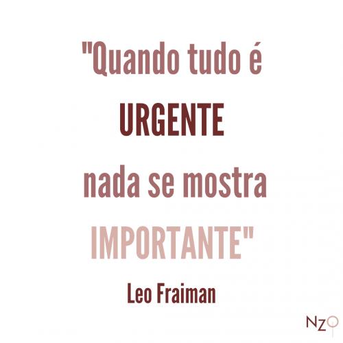 13.frase_leo_fraiman-e1598297106699 Blog
