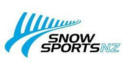 Snowsports NZ are looking for 2 National Development Coaches