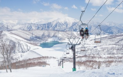 Snow Country Instructors Yuzawa, Japan- Recruiting now