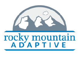 Rocky Mountain Adaptive – WE ARE HIRING