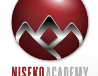 Short Contract, Working/Holiday Opportunities In Niseko Japan for Niseko Academy