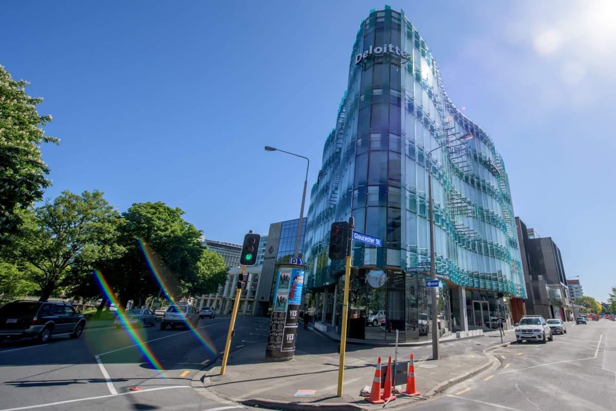 NZ就職サポート成功例ケース1:Electrician(電気工事士)