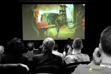 NZWF16_Awards_KSP_0522 B