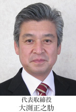 photo-syatyo