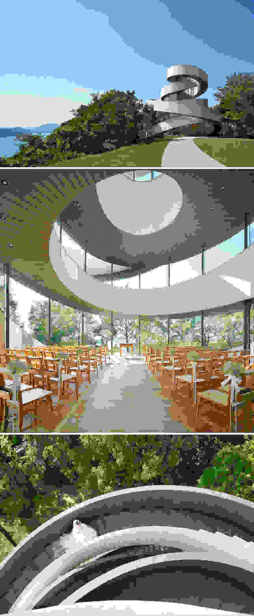 amazing-modern-japanese-architecture-15-57e256b2a856c__880.jpg