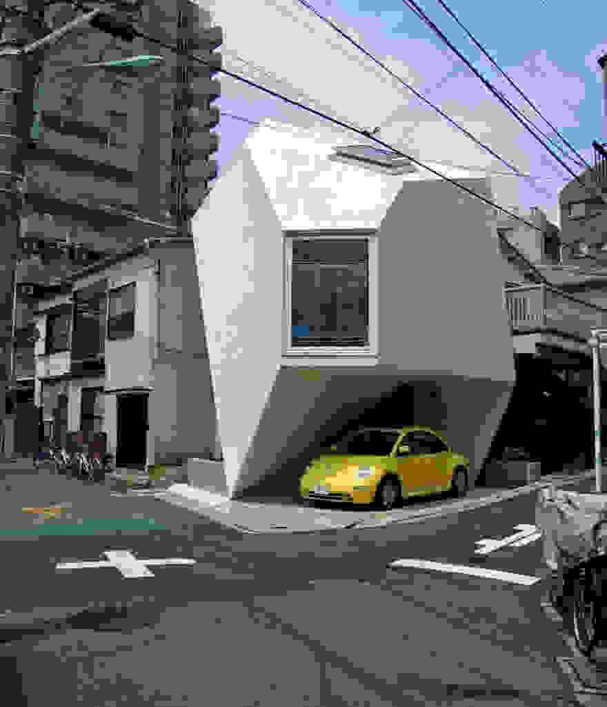 amazing-modern-japanese-architecture-5-57e245d13b8e7__880.jpg