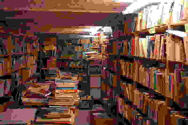 book-towns5.jpg