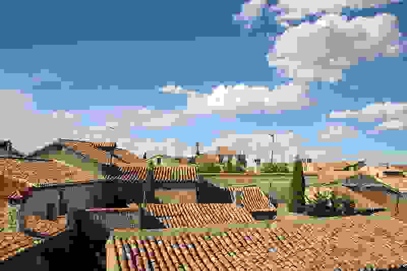 book-towns9.jpg