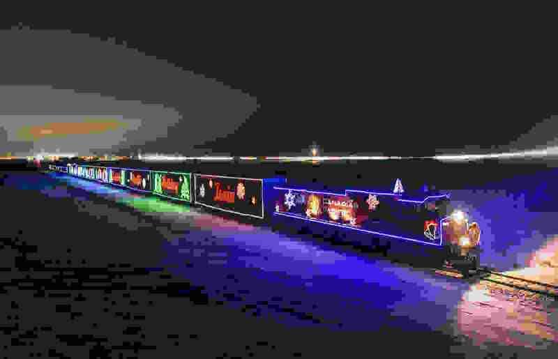 holiday-train-1_copy.jpg
