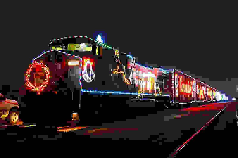 holiday-train-3.jpg