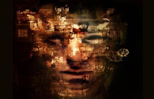 Δέκα παράξενα παιχνίδια του μυαλού