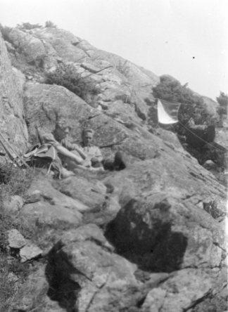 Skjørestad_14_mai_1950