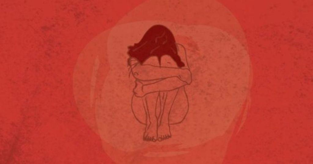 ataque-panico-ansiedad-o-psigeno.com-