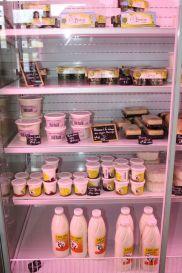 produits-laitiers3