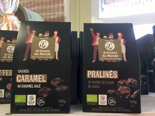 chocolats-hivers2