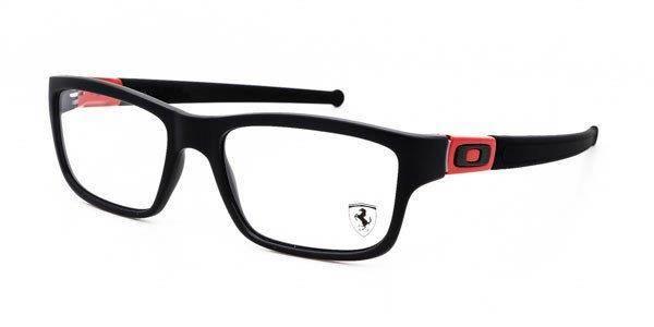 Bringázni mentem… – Optik Trend  Érd optika szemüveg kontaktlencse ... dde745eb68