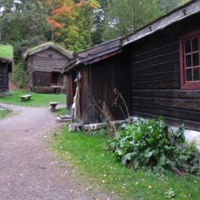Día 2. Oslo