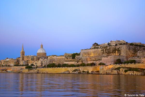 Hipogeo de Hal Saflieni en Malta © Turismo de Malta
