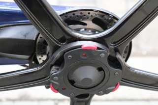 24WB-Gocycle G3-005