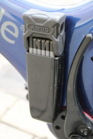 24WB-Gocycle G3-006