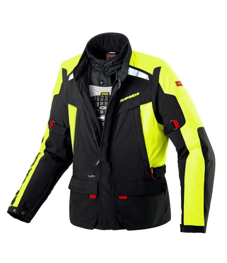 052-winter-riding-jckt-annotated-pic-cutout