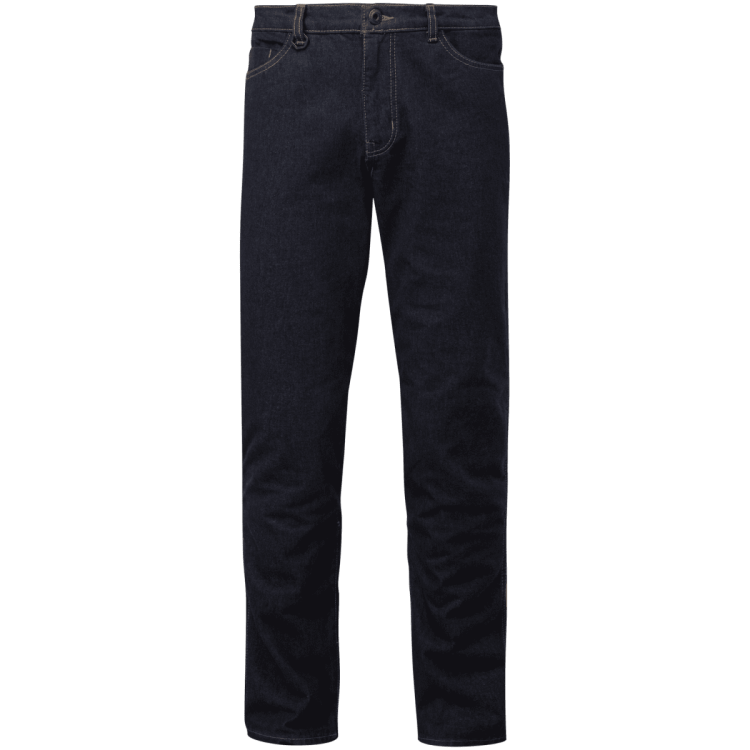 buxton_mens_spectra_jean_blue_1