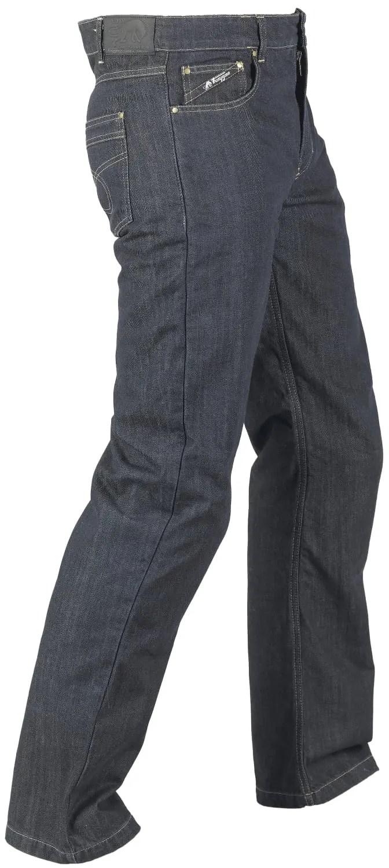 018-prodrvw-frygn-jean01