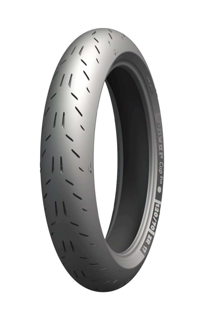 026_tyres-06