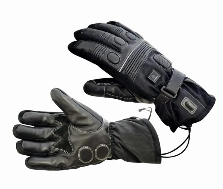 069-sdbr-htd-clthng-gloves