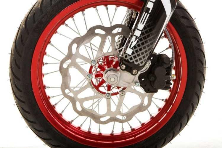 026tg-rieju-50mrt-brakes