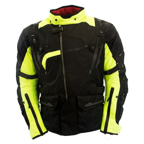 oxford_montreal20_jacket_black_fluo_yellow_zoom