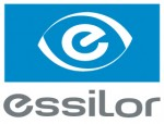 Voir le site web Essilor