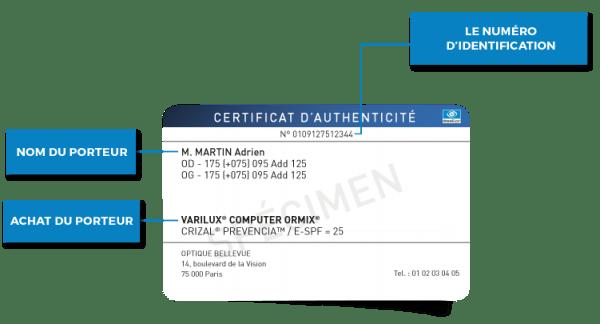 certif-auth-v2