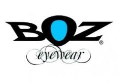 Lunettes Boz