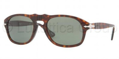 persol 2995s