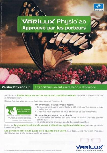 qualite-essilor-varilux-physio.2