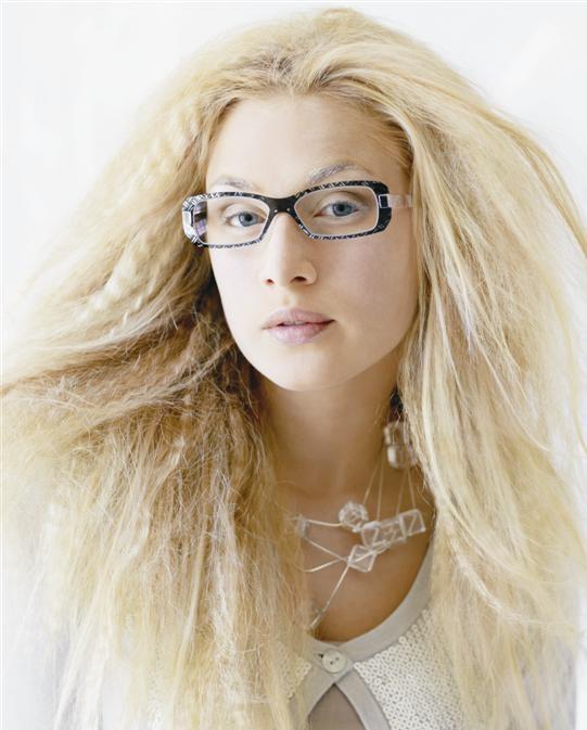 staffan-preut-design-lunette-bayonne