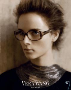 vera-wang-lunettes-optiques