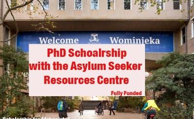 Australia | Opportunity for Afghanistan