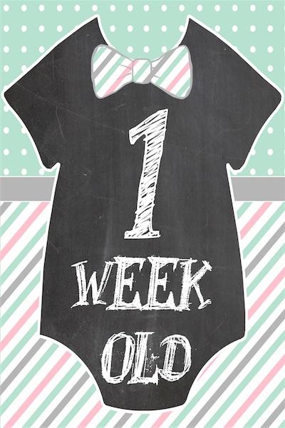 1week_boy