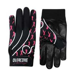 OA Batting Gloves