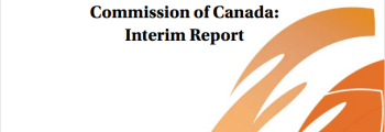 Responding to the Truth and Reconciliation Commission report