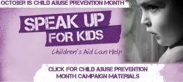 capm-campaign-materials-banner