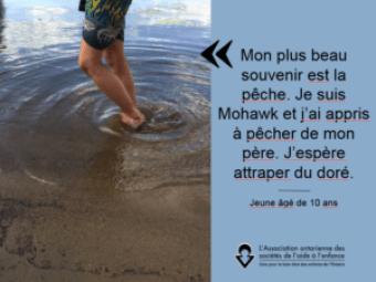 fishing-memory-bark-lake-fr