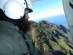 Penset aerial ND 022013