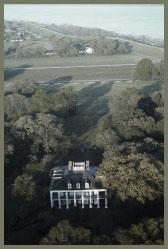 About The Cottages Amp Rates Oak Alley Plantation