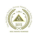 BSG_Award_Logo_flat_colour