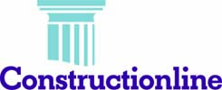 ConstructionlineLogoEmail